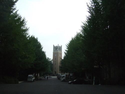2010_08010002